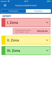 ZgPark screenshot 2