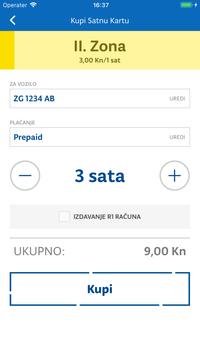 ZgPark screenshot 4