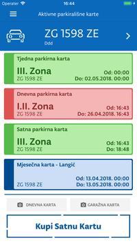 ZgPark screenshot 5