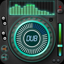 Dub Music Player - Free Audio Player, Equalizer 🎧 APK Android