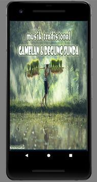 free download mp3 musik etnik indonesia