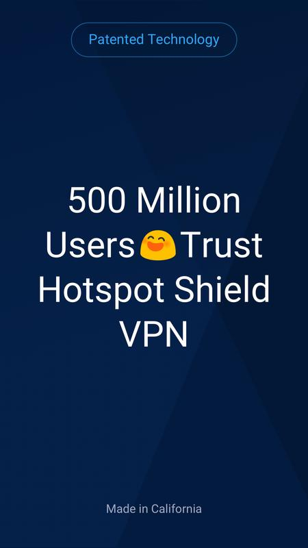 hotspot shield basic free vpn proxy privacy for android apk