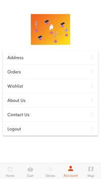 Piyay - Buy and Pay screenshot 1