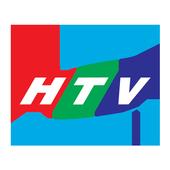 HTVC icon
