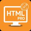 HTML Editor Pro icon