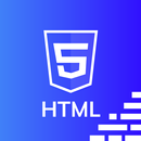 Learn HTML APK Android