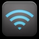WiFi Settings icon