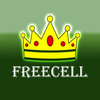FreeCell 아이콘