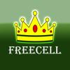 FreeCell アイコン