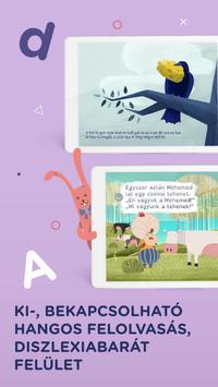 BOOKR Kids screenshot 4