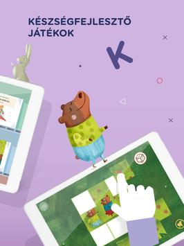 BOOKR Kids 截图 6