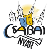 Csabai Nyar 2019 icon
