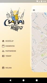 Csabai Nyar 2019 screenshot 1