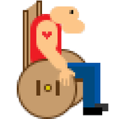 Torsopapa icon