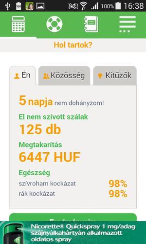 health.ru leszokni nem dohányzom)