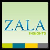 Insights Zala icon