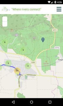 Siklós és környéke screenshot 2