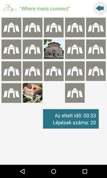 Siklós és környéke screenshot 3