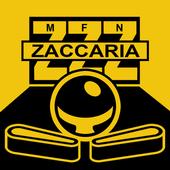 Pinball Zaccaria icon