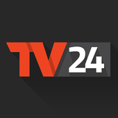 TV24 ikona