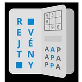 RejtvényApp icon
