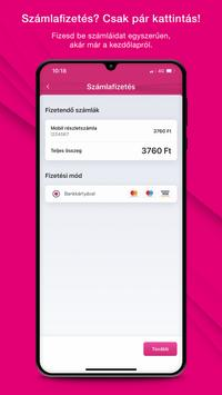 Telekom screenshot 1
