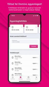 Telekom screenshot 2