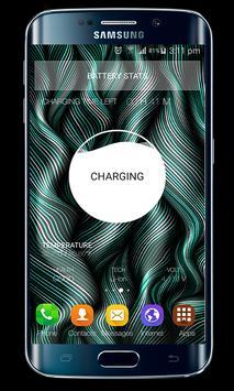 Launcher & Theme Huawei P20 Lite screenshot 1