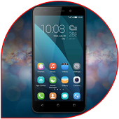 Launcher & Theme Huawei Y9 for Android - APK Download