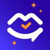Astro Kiss Match icon