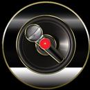 Audio Recorder | best voice recorder 2018 APK