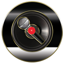 Audio Recorder   best voice recorder 2018 APK