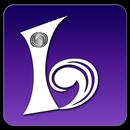 bittorrent portable | torrents Downloader client APK