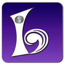 tragbare Bittorrent   Torrents Downloader-Client APK