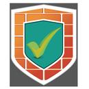 NetWall-Mini Free | Network Security FireWall APK