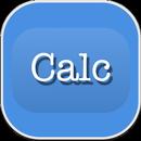 Hiper Advanced calculator | Science calculator APK