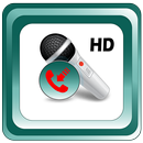 HD Call Recorder | Automatic Call Recorder Free APK