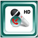 HD Call Recorder   Automatische Anrufaufzeichnung APK