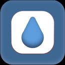W aterMinder   Tracker für die Wasseraufnahme APK