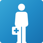 dr.veto icon