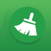 Phone Cleaner and Optimizer - Huera أيقونة