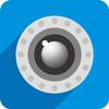 iSmartViewPro icon