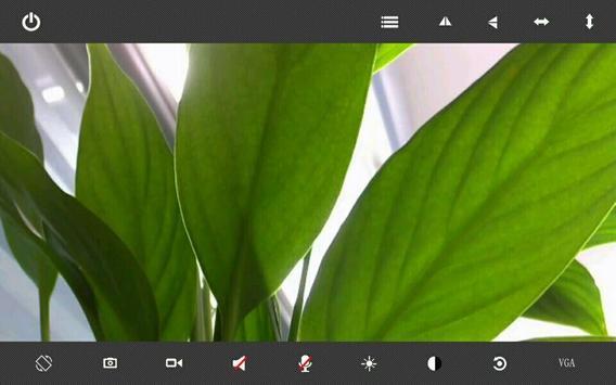 iSmartViewPro screenshot 8