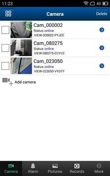 iSmartViewPro screenshot 3