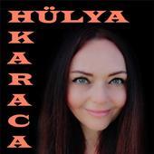 Hülya Karaca icon