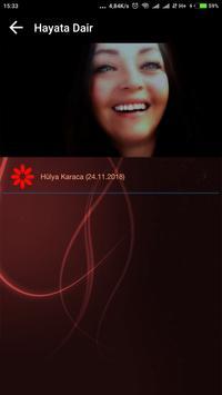 Hülya Karaca screenshot 2