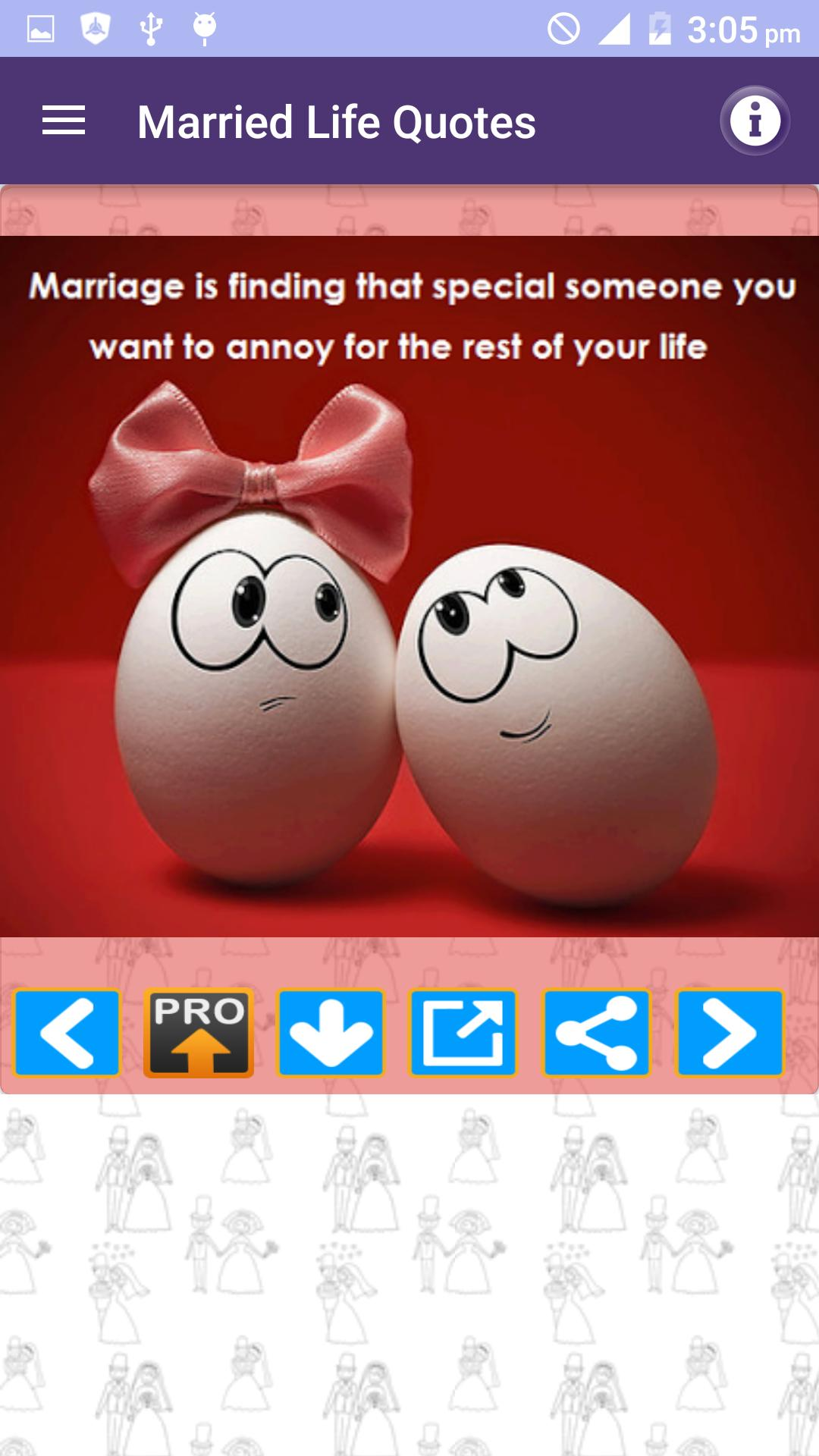 Husband Wife Love Quotes Full For Android Apk Download