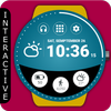 Icona EveryDay Watch Face