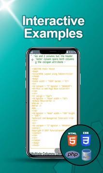 Web Learn Offline (Basic) screenshot 2