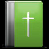 DJ Bible Reading icono